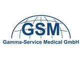 Товарный знак Gamma-Service Medical GmbH