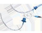 Расходные материалы для анестезиологии и реанимации